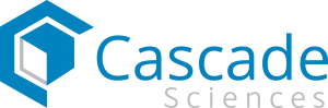 Cascade-Sciences