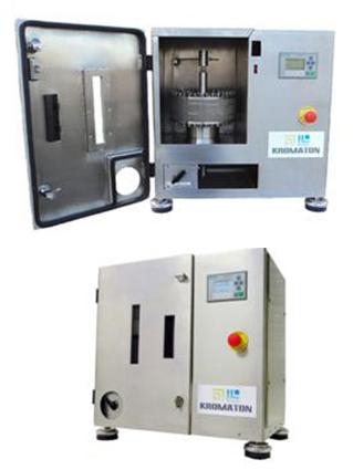 FCPC-A - Product