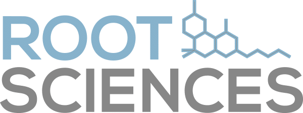 Root Sciences - Logo