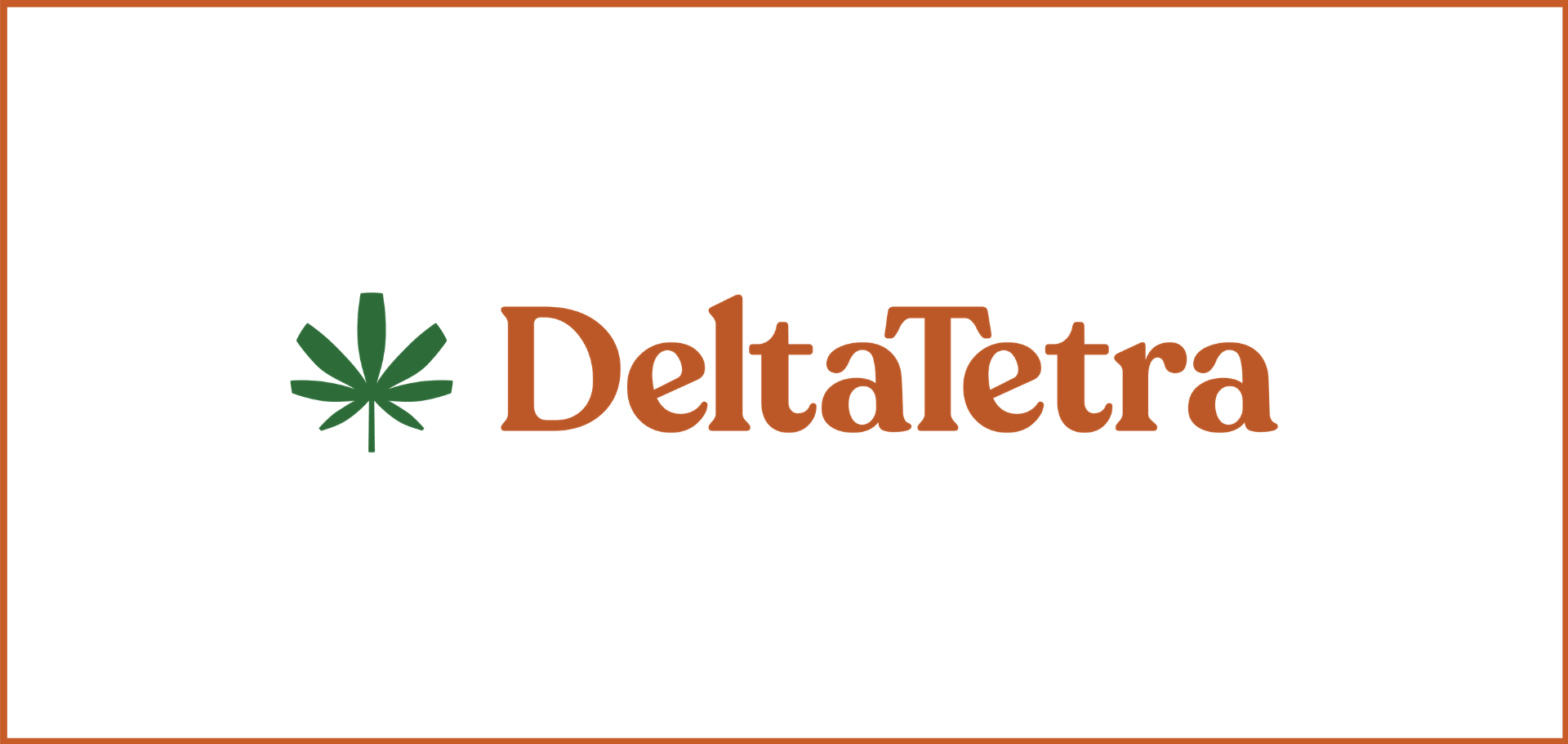 DeltraTetra - Industry Partners [Medicinal Cannabis Production]